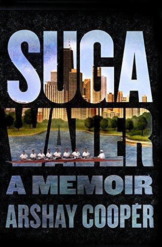 Suga Water: A Memoir