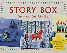 Best the story box Reviews