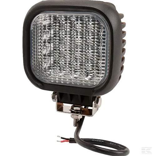 Kramp LED-Arbeitsscheinwerfer 48W 4000lm Flutlicht LA10055