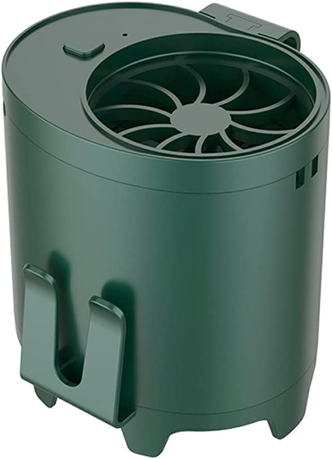 Super special price urjipstore Long Beach Mall Personal Fan Conditioner Outdoor Mini Charging Space