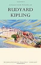 Prophetic Verse: Including The Gods of the Copybook Headings [4/11/2015] Rudyard Kipling