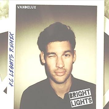 Bright Lights (Remix)