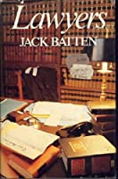 Lawyers 0140073906 Book Cover