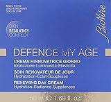 Zoom IMG-1 bionike defence my age crema