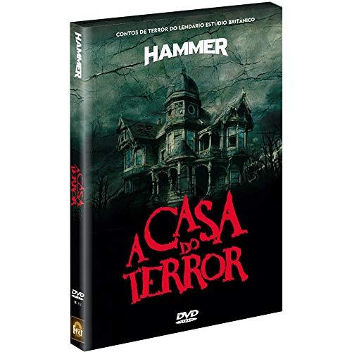 Hammer - A Casa do Terror