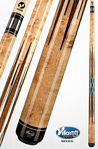 Find Discount Viking Cues A981 19oz