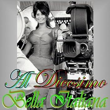 Bella Italiana