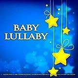 Row Row Row Your Boat - Lullabies bebé - Canciones infantiles - Música para dormir bebé - Piano suave