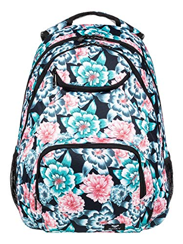 Roxy Shadow Swell 24L - Sac à dos de taille moyenne -...