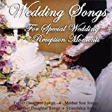 The Man You've Become (Vocal - Mother Son Wedding Dance)
