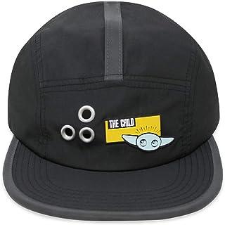 قبعة بيسبول للأطفال للبالغين مطبوع عليها ستار وورز - The Mandalorian