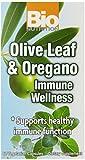 Bio Nutrition Immune...image