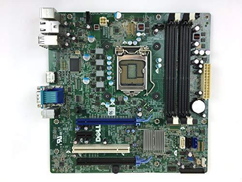 GENUINE DELL OPTIPLEX 990 SERIES INTEL LGA1155 DESKTOP MOTHERBOARD VNP2H...