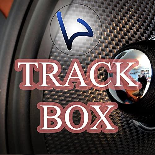 Track Box (Special Version)