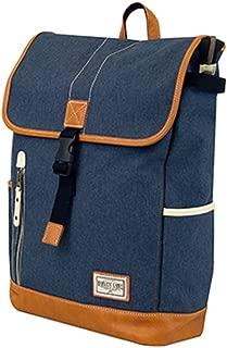 Harvest Label Connect Palette Commuter Backpack