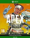 Apex Legends - Lifeline Edition X1 - Xbox One