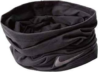 Best nike therma fit neck warmer Reviews