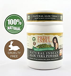 Amla Powder For Hair Growth