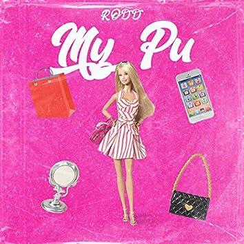 My Pu