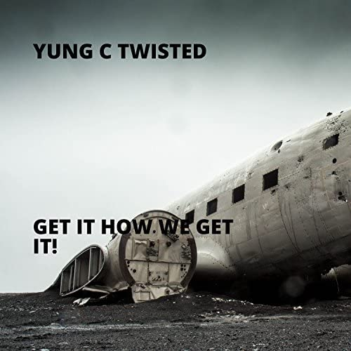 Yung C Twisted