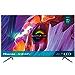 Hisense 50H8G 50 Class- H8G Quantum 4K ULED Android Smart TV