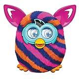 Furby - A64141010 - Jeu...