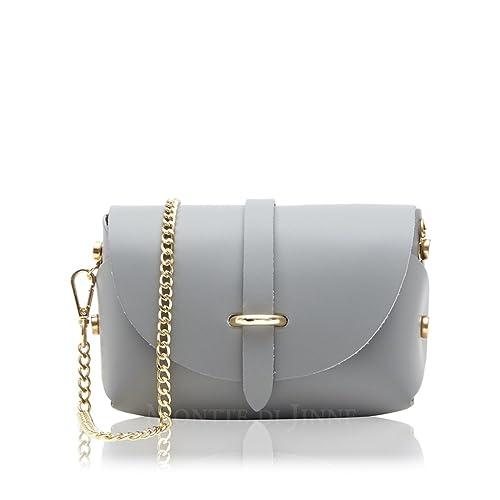 Mini Evening Bags: Amazon.co.uk