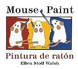 Mouse Paint/Pintura de Raton