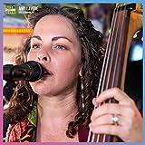 Jam in the Van - Amy LaVere (Live Session, Memphis, TN, 2019)