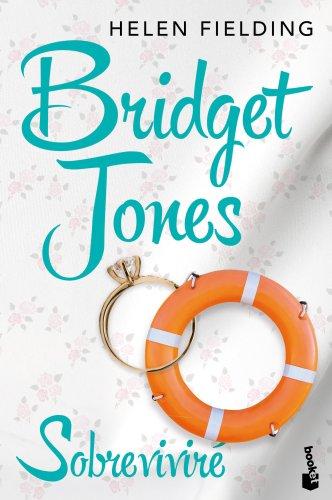 Bridget Jones: Sobreviviré (Bestseller)