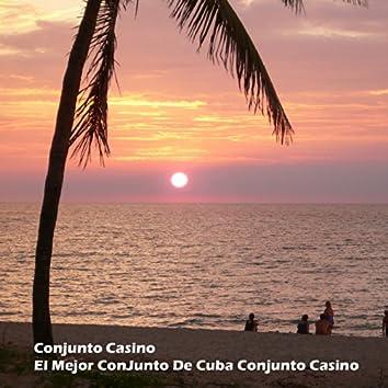 Conjunto Casino Vol. 2