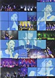 Dorothy Little Happy Live Tour 2015 5th An...[DVD]