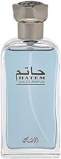 Al Rasasi Hatem for Men Eau de Parfum 75ml