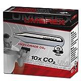 CO2-Kapseln Umarex 10-er Pack -