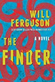 Image of The Finder: A Novel