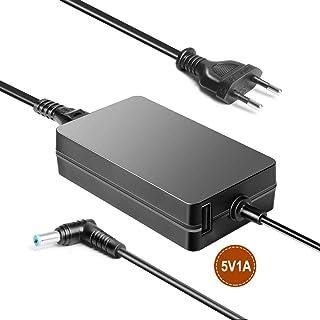 TAIFU 19V 2,37A 45W Adaptador Ordenador Portátil para Acer Aspire 1 3 5 A315 A515 A517 A114-31 A315-21 A314-31 A515-51 Aspire F5 M5 V3 V5 V7 E1 E3 E5 ES1 Acer XB271HU XB241H XB271HK Monitor Cargador