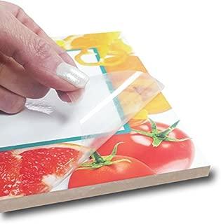 Best pressure sensitive adhesive rolls Reviews