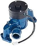 Proform 66225B Electric...image