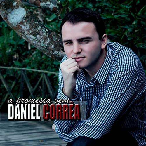 Daniel Corrêa