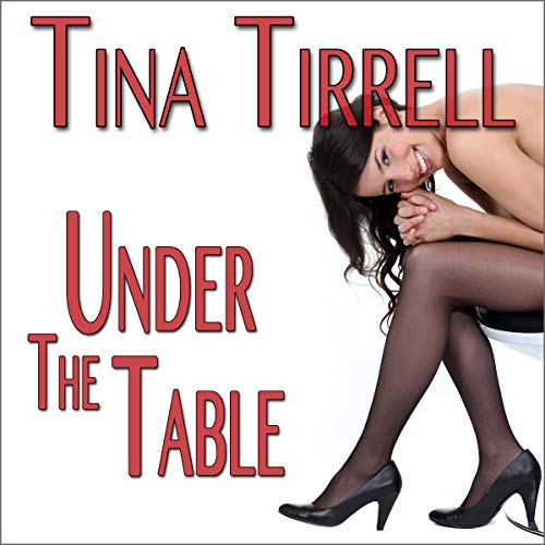Under the Table Titelbild