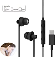 sleep earbuds by MAXROCK