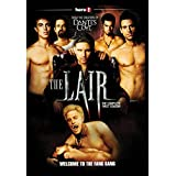 The Lair: The Complete First Season [DVD]