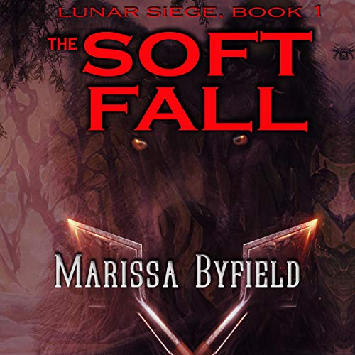The Soft Fall cover art