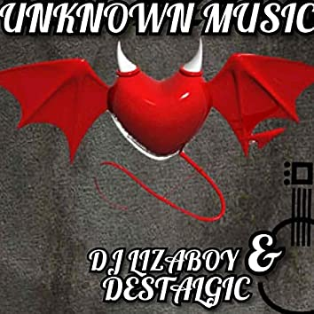 Unknown Music
