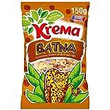 Krema Bonbon Batna 150 g