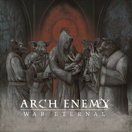 War Eternal