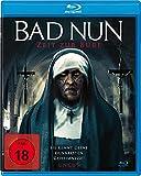 Bad Nun 2: Zeit zur Buße (Film): nun als DVD, Stream oder Blu-Ray erhältlich