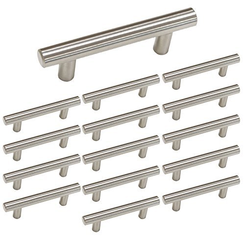 hardware for kitchen cabinets - 1