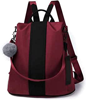 Zoofly Special Backpack For Girls Waterproof latest college bags for girls |backpack for girls/backpacks for women | backp...