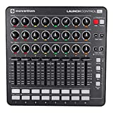 Novation Midi Controllers
